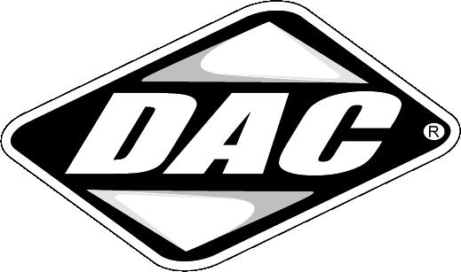 DAC-web-PNG