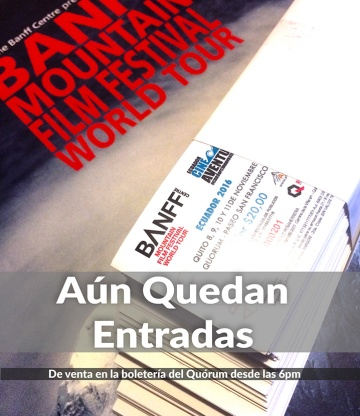 entradas-festival-ecuador-cine-aventura