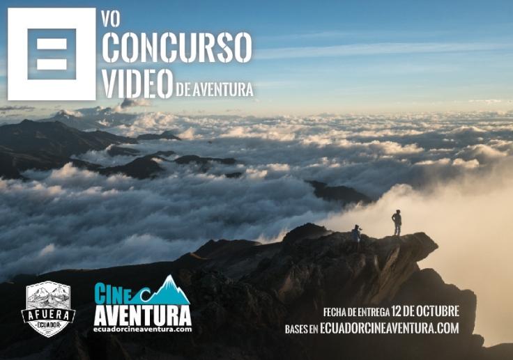 Convocatoria-Concurso-2018-S.jpg