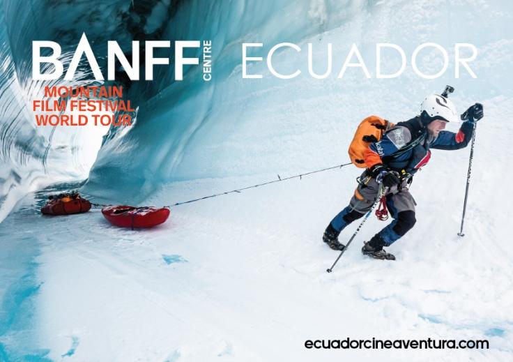 Banff Ecuador