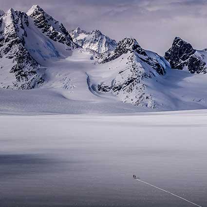 Banff1-This-Mountain